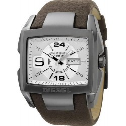 Comprar Reloj Hombre Diesel Bugout DZ1216