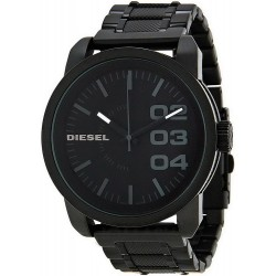 Comprar Reloj Hombre Diesel Double Down 46 DZ1371
