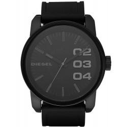 Comprar Reloj Hombre Diesel Double Down 46 DZ1446