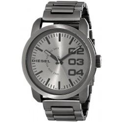 Comprar Reloj Hombre Diesel Double Down 46 DZ1558