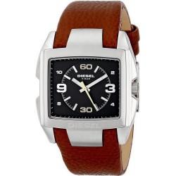 Comprar Reloj Hombre Diesel Bugout DZ1628