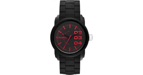 8d0bce953100 Reloj Hombre Diesel Double Down 44 DZ1777 - Crivelli Shopping