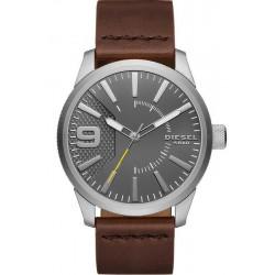 Reloj Hombre Diesel Rasp DZ1802