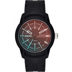 Comprar Reloj Hombre Diesel Armbar DZ1819