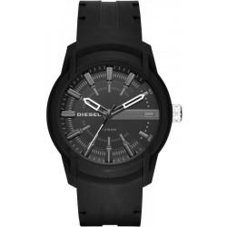 Comprar Reloj Hombre Diesel Armbar DZ1830