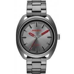 Comprar Reloj Hombre Diesel Fastback DZ1855