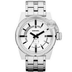 Comprar Reloj Hombre Diesel Bad Company DZ4237
