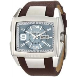 Comprar Reloj Hombre Diesel Bugout DZ4246