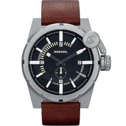 Comprar Reloj Hombre Diesel Bad Company DZ4270