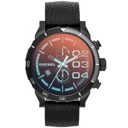 Comprar Reloj Hombre Diesel Double Down 48 DZ4311 Cronógrafo