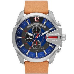 Comprar Reloj Hombre Diesel Mega Chief DZ4319 Cronógrafo