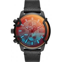 Comprar Reloj Hombre Diesel Griffed DZ4519 Cronógrafo
