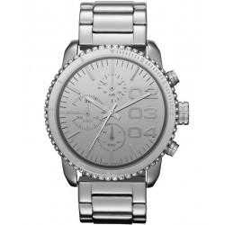 Comprar Reloj Diesel Mujer Double Down DZ5337 Cronógrafo