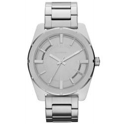 Comprar Reloj Hombre Diesel Good Company DZ5346