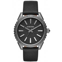 Comprar Reloj Diesel Mujer Nuki DZ5533