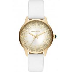 Comprar Reloj Diesel Mujer Castilia DZ5565