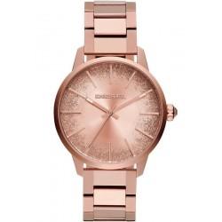 Comprar Reloj Diesel Mujer Castilia DZ5567