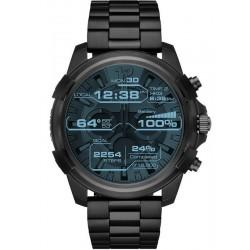 Reloj Hombre Diesel On Full Guard DZT2007 Smartwatch