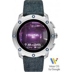 Reloj Hombre Diesel On Axial DZT2015 Smartwatch