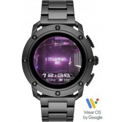 Reloj Hombre Diesel On Axial DZT2017 Smartwatch