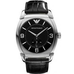 Comprar Reloj Hombre Emporio Armani Carmelo AR0342