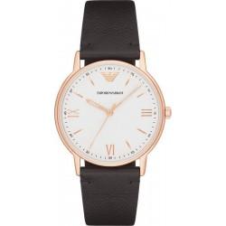 Comprar Reloj Hombre Emporio Armani Kappa AR11011
