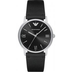 Comprar Reloj Hombre Emporio Armani Kappa AR11013