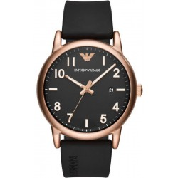 Comprar Reloj Hombre Emporio Armani Luigi AR11097