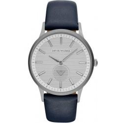 Reloj Hombre Emporio Armani Renato AR11119