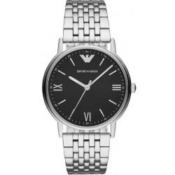 Comprar Reloj Hombre Emporio Armani Kappa AR11152