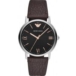 Comprar Reloj Hombre Emporio Armani Kappa AR11153