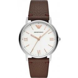 Comprar Reloj Hombre Emporio Armani Kappa AR11173