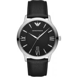 Comprar Reloj Hombre Emporio Armani Giovanni AR11210