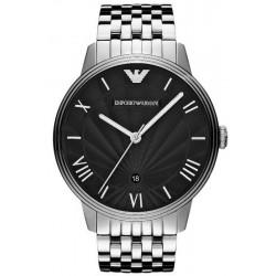 Comprar Reloj Hombre Emporio Armani Dino AR1614