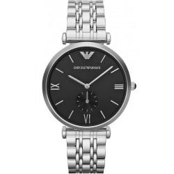 Comprar Reloj Hombre Emporio Armani Gianni T-Bar AR1676