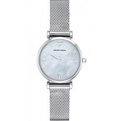 Comprar Reloj Mujer Emporio Armani Gianni T-Bar AR1955