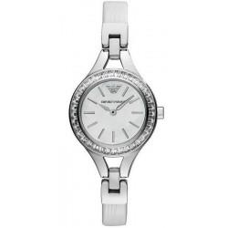 Comprar Reloj Mujer Emporio Armani Chiara AR7353 Madreperla