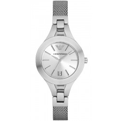 Comprar Reloj Mujer Emporio Armani Chiara AR7401