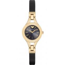Comprar Reloj Mujer Emporio Armani Chiara AR7405