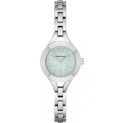 Comprar Reloj Mujer Emporio Armani Chiara AR7416 Madreperla