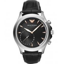 Comprar Reloj Hombre Emporio Armani Connected Alberto ART3013 Hybrid Smartwatch