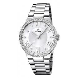 Comprar Reloj Mujer Festina Mademoiselle F16719/1 Quartz