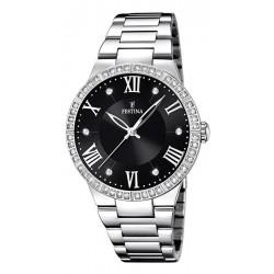 Comprar Reloj Mujer Festina Mademoiselle F16719/2 Quartz