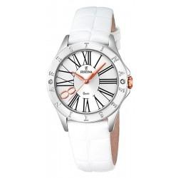 Comprar Reloj Mujer Festina Boyfriend F16929/1 Quartz