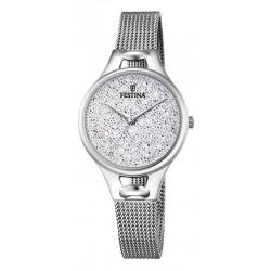 Comprar Reloj Mujer Festina Mademoiselle F20331/1 Quartz