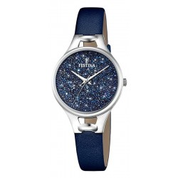 Comprar Reloj Mujer Festina Mademoiselle F20334/2 Quartz