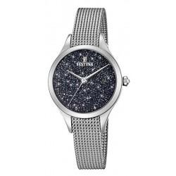 Comprar Reloj Mujer Festina Mademoiselle F20336/3 Quartz