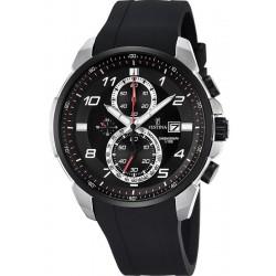 Reloj Hombre Festina Chronograph F6841/2 Quartz