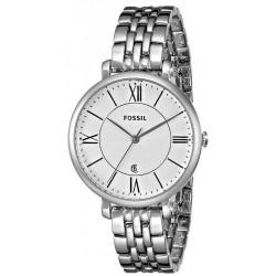 Comprar Reloj Fossil Mujer Jacqueline ES3433 Quartz