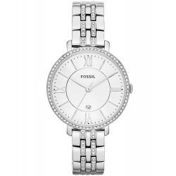 Comprar Reloj Fossil Mujer Jacqueline ES3545 Quartz